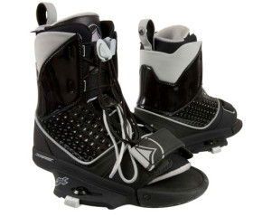 Liquid Force B1 Bob Boots