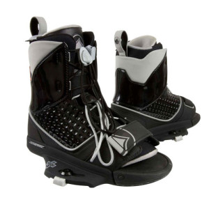 Liquid Force B1 Bob Boots 1