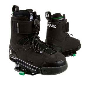 Liquid Force Shane Boots 1