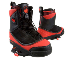 Liquid Force Watson Boots