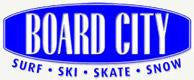 Board City - Board City