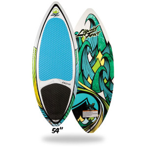Liquid Force Doum Skim 2014 1