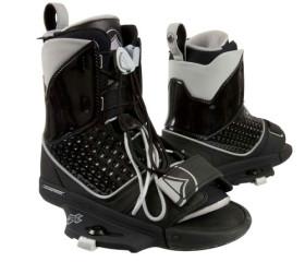 Liquid Force B1 Bob Boots