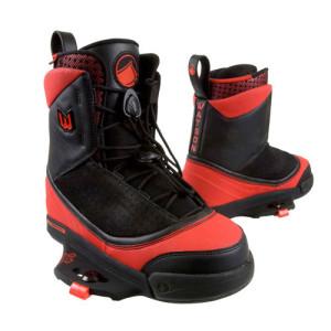 Liquid Force Watson Boots 1